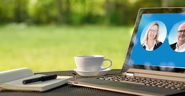 Onlineseminare Transaktionsanalyse
