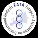 EATA - European Association for Transactional Analysis