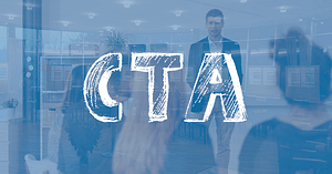 CTA Prüfungsvorbereitung