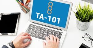 Einführung in die Transaktionsanalyse (TA-101)