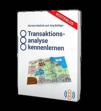 Transationsanalyse kennenlernen - kostenloser Onlinekurs