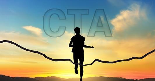 CTA Prüfung