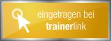 trainerlink-de